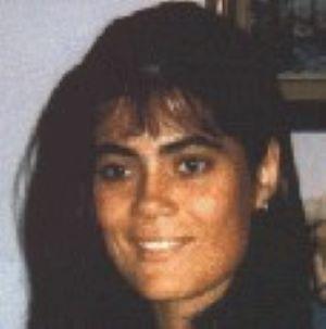 Carla Zibreira