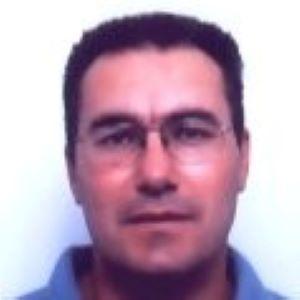 Duarte Palma
