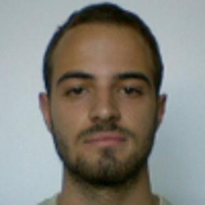 Filipe Guapo