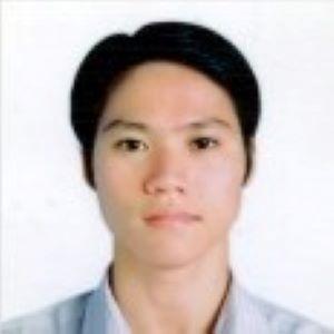 Hoang Van Xiem