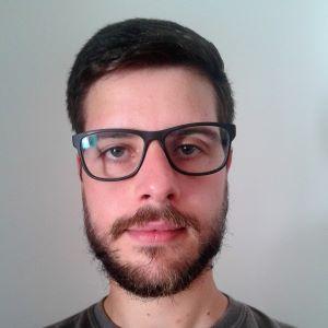 João Garrote