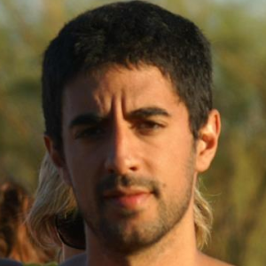 João Neves