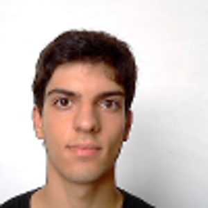 João Satiro