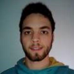 José Peixeiro