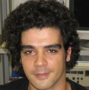 José Quintas Pedro