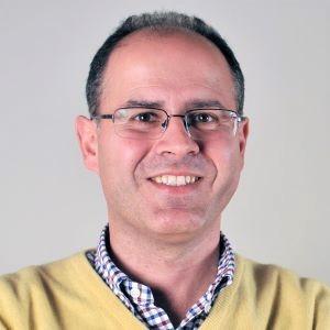 Luís Ducla Soares