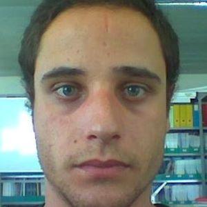 Luís Natário