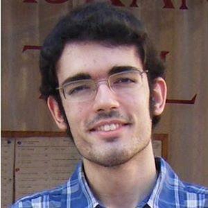 Luís Serrano