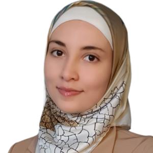 Maryam Hamad