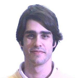 Miguel Contente