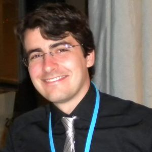 Nuno Couto