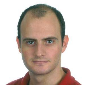 Pedro Monteiro