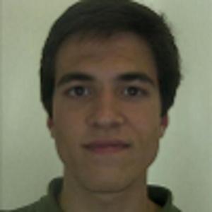 Pedro de Albuquerque