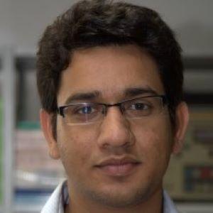 Sanchit Singh