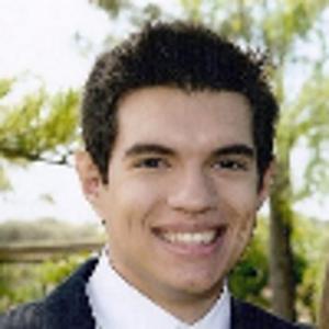 Sérgio Neves