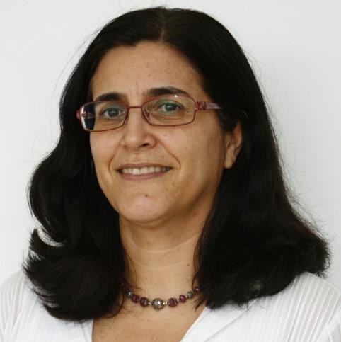 Paula Queluz