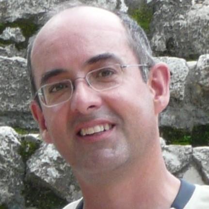 Paulo Lobato Correia