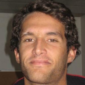 José Diogo Areia