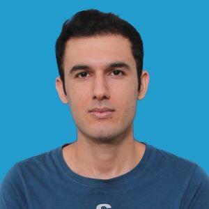 Falah Jabar Rahim