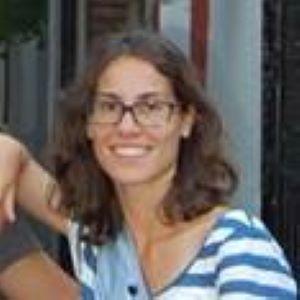 Lúcia Carreira