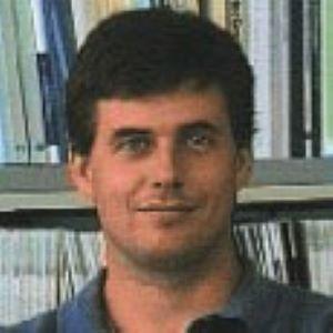 Manuel de Sequeira