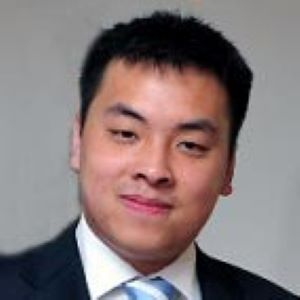 Miguel Chin